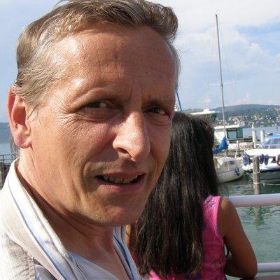 Profilbild von sommerleon