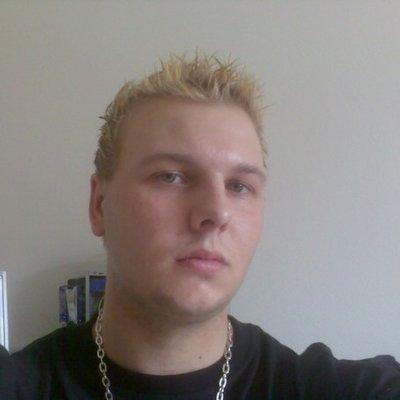 Profilbild von DT-Fr3aK