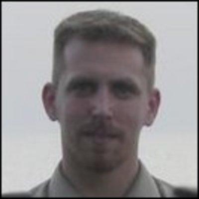 Profilbild von staber81