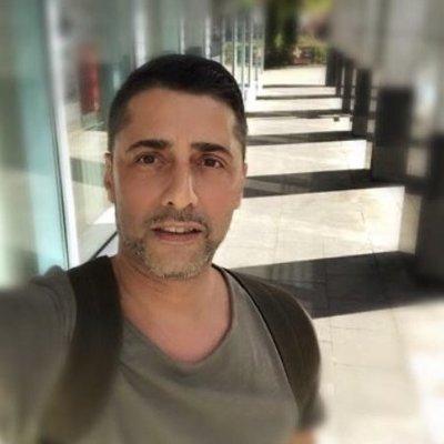 Profilbild von Dolceamaro