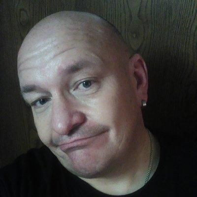 Profilbild von Michl1967