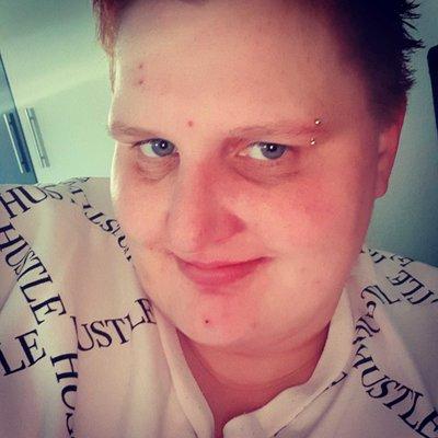 Profilbild von Schatzi1984