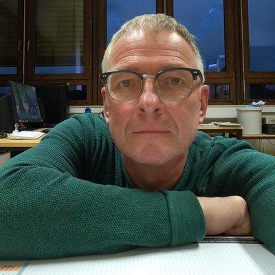 Profilbild von Matthias10