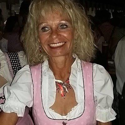 Profilbild von Sanny