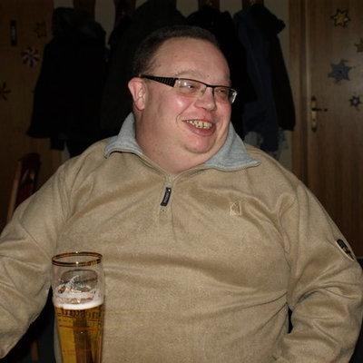 Profilbild von snoopy88