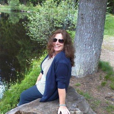 Profilbild von Anit67