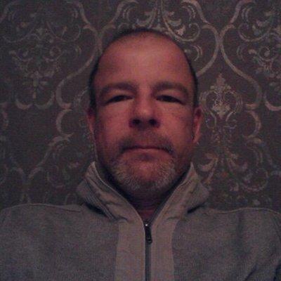 Profilbild von Richard44