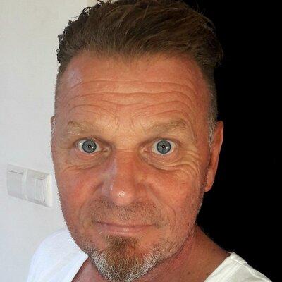 Profilbild von Lionking8