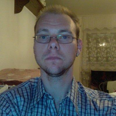 Profilbild von kazuja