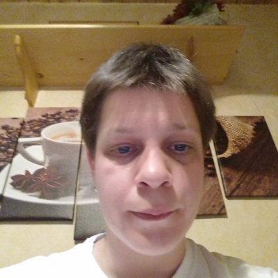 Profilbild von Muckel34