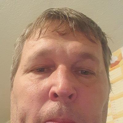 Profilbild von Lucas2206