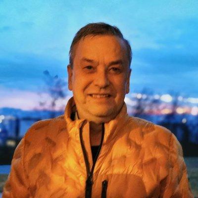 Profilbild von Grazerlöwe