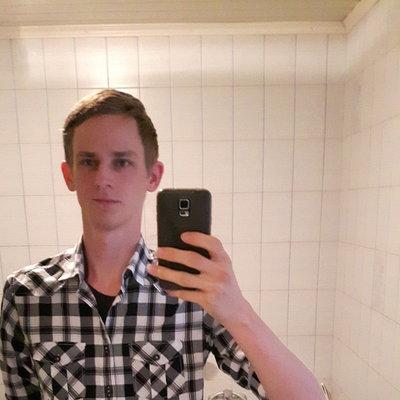 Profilbild von Oli94
