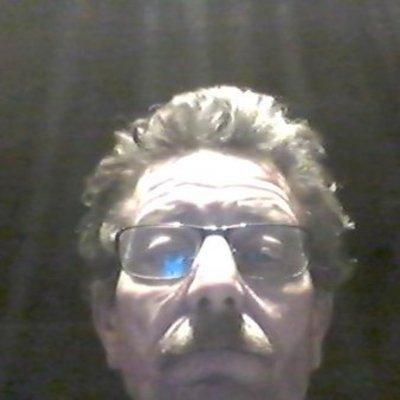 Profilbild von siegfriett