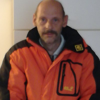 Profilbild von DominusDerWeise