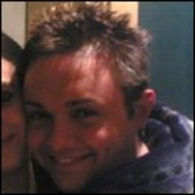Profilbild von Cosmicles