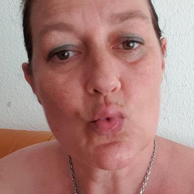 Profilbild von LadyMartyr