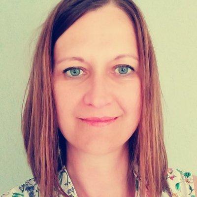 Profilbild von SteDe