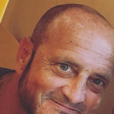 Profilbild von Pekka