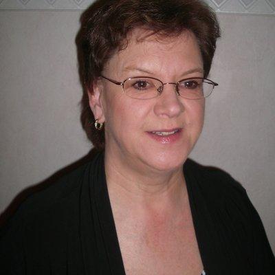 Profilbild von uli1601