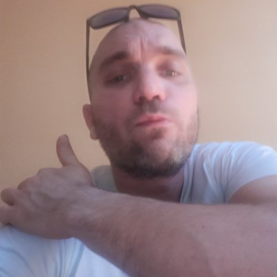 Profilbild von Feco1