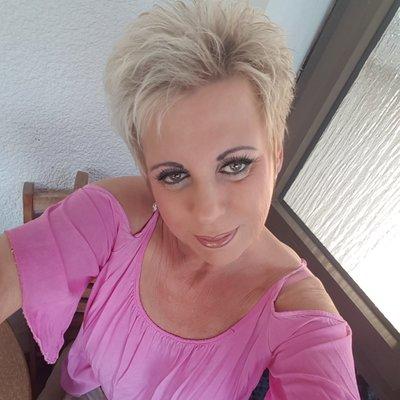 Profilbild von Urmel02