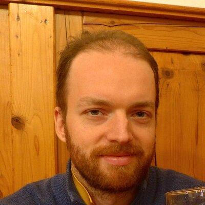 Profilbild von Windbeutel