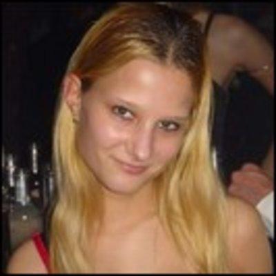 Profilbild von Girliy