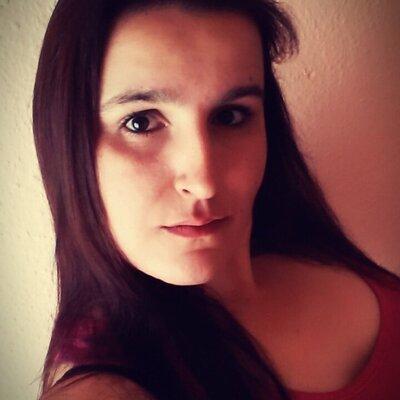 Profilbild von Tiffy2207