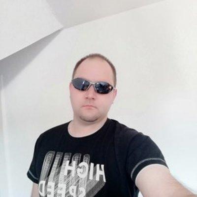 Profilbild von rotbobby