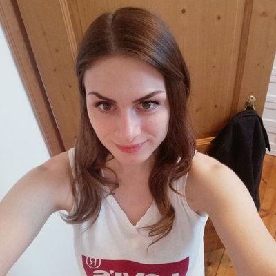Profilbild von Ttheresa