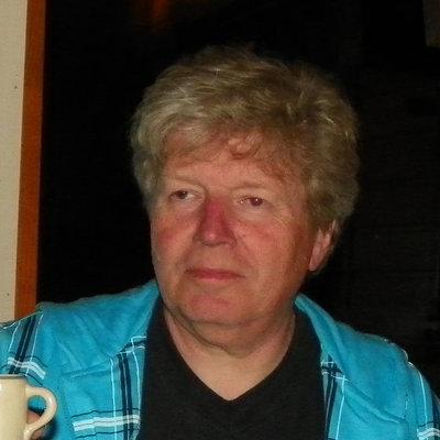 Profilbild von olddidi