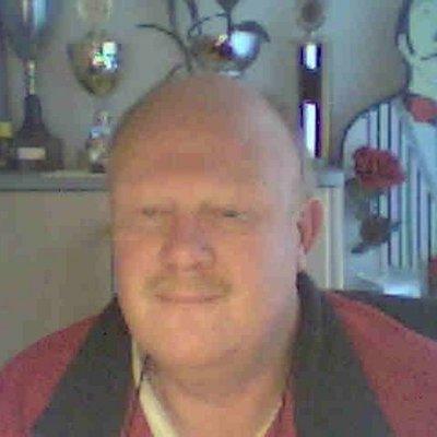 Profilbild von crosser45