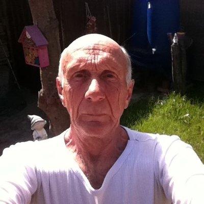 Profilbild von rocky21155