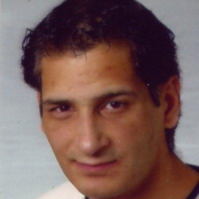 Profilbild von lev32