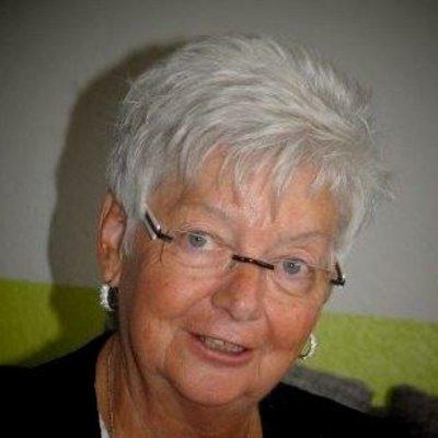Profilbild von Herzblatt25