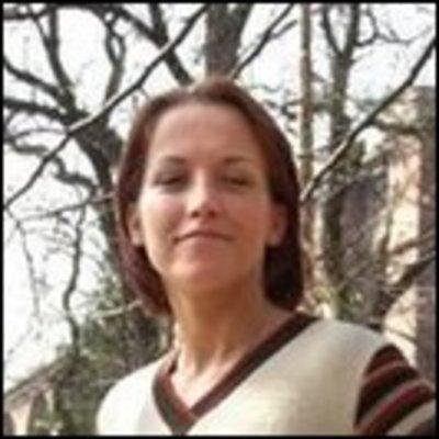 Profilbild von veronika23