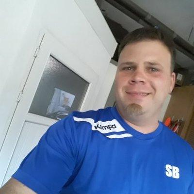 Profilbild von Rudi2019