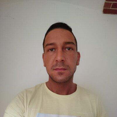 Profilbild von Joerg32