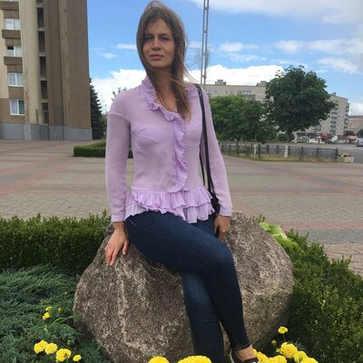 Irina34