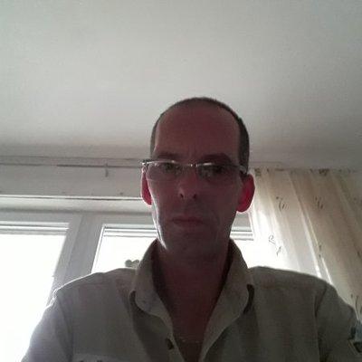 Profilbild von Helmie