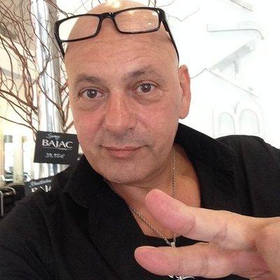 Profilbild von Mauro65