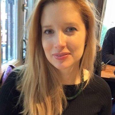 Profilbild von may11