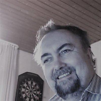 Profilbild von teddy5004