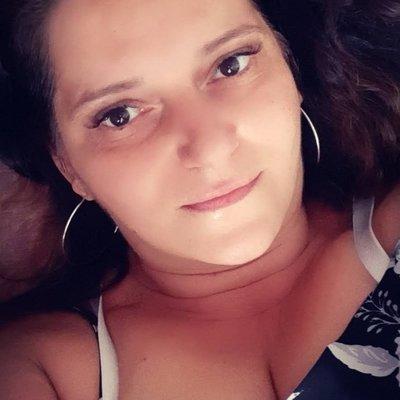 Profilbild von Mel78