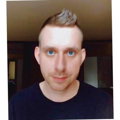 Profilbild von ToB3L