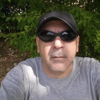 Profilbild von Najm64