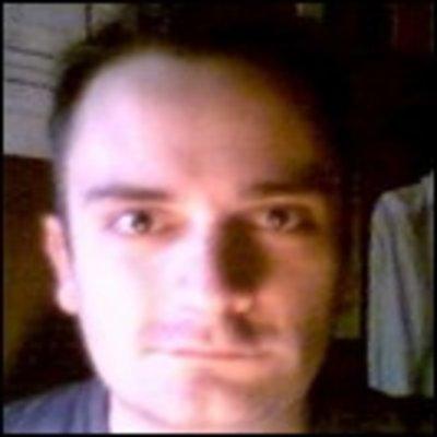 Profilbild von Deepdiver2800