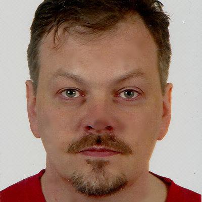 Profilbild von juppanton