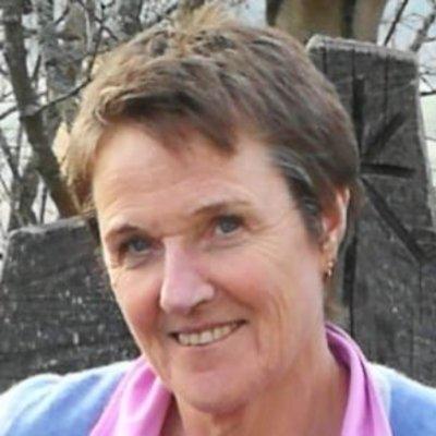 Profilbild von 60Gipfel